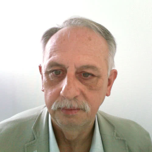 Jean-Philippe BOUCHARA