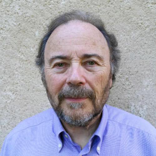 Michel SIMONET