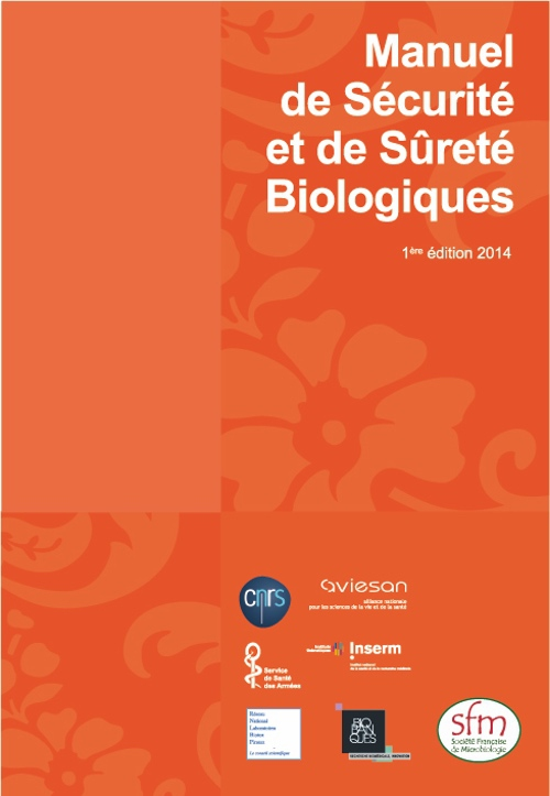 remic microbiologie