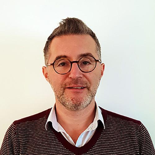 Sébastien ALLIX
