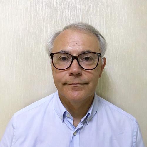 René COURCOL