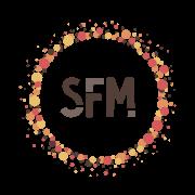 logo_sfm_mobile_x2