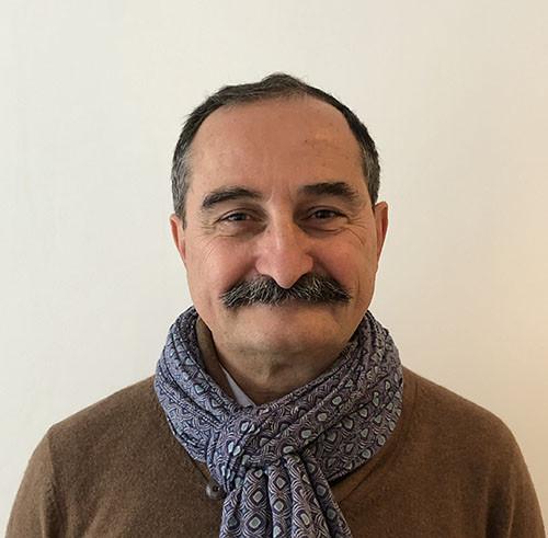 Jean-Louis HERRMANN