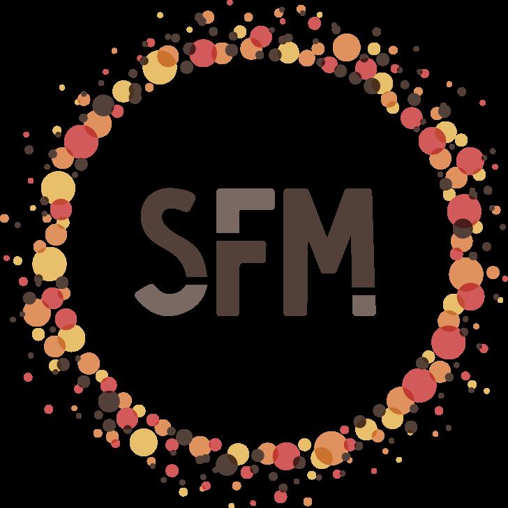 SFM_Logotype_CMJN_300dpi_Couleurs_ROGNE