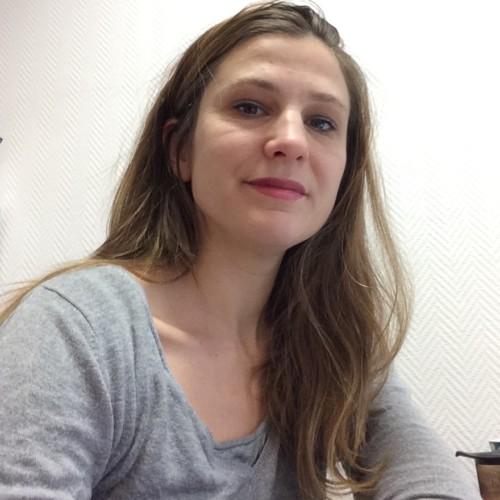 Mathilde LESCAT