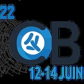 Logo-CBL2019