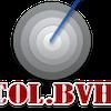 logo_COLBVH