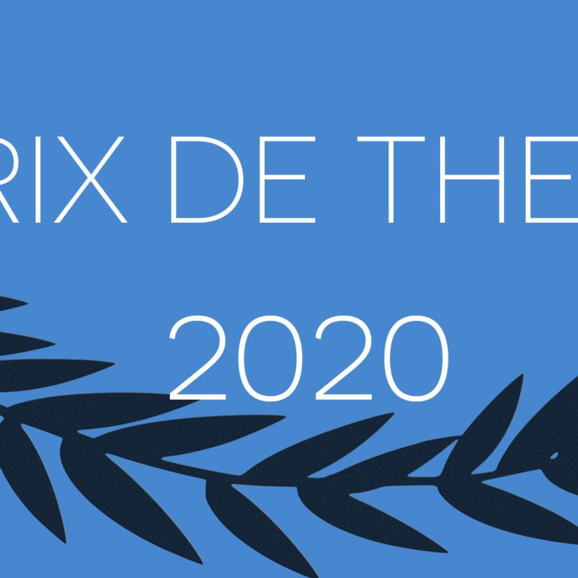bandeau_prix-these_2020